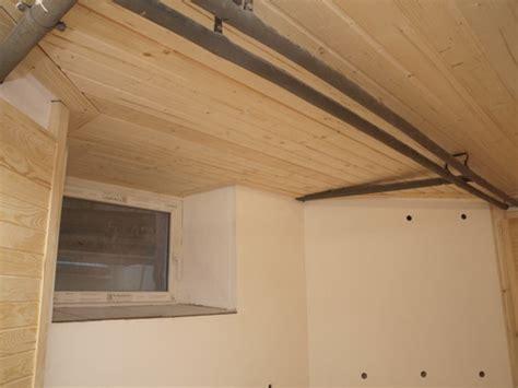 Verkleidung Rohre Decke by Allgemein 171 Krugs Kellerblog