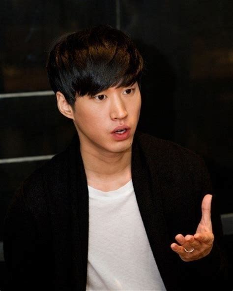 casing handphone kpop epik high appeal of last remaining tajinyo member denied tablo s