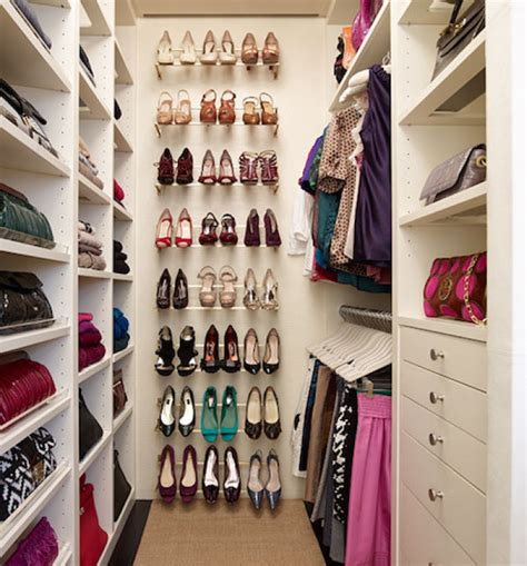 shoe storage ideas for closets small closet shoe storage ideas best storage design 2017