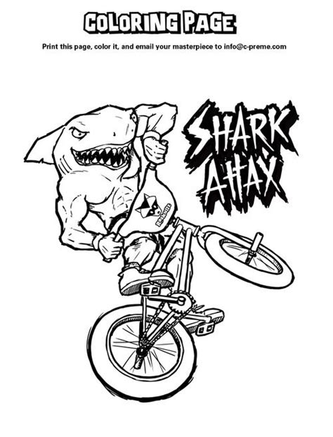 coloring books for boys sharks advanced coloring pages for tweens boys geometric designs patterns underwater theme surfing practice for stress relief relaxation books 17 best images about coloring pages boys on