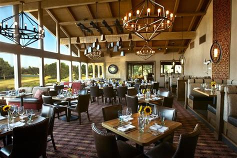 country house diner farm house kitchen a serious wine restaurant opens in temecula wine country latimes