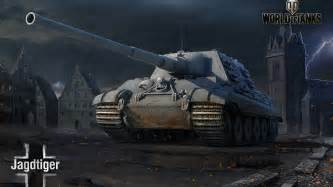 world of tanks wallpapers high quality free