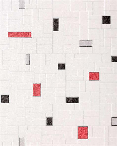 dekor tapete edem 584 26 dekor vinyl tapete fliesen kacheln mosaik