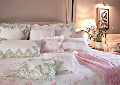 pratesi bed linens kdhtons home pratesi s pretty new bed linens