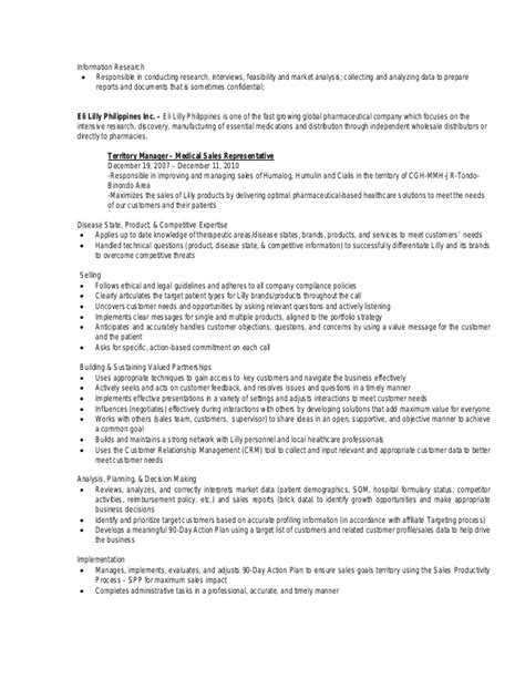 100 up to date resume sles technical writer cover letter garments salesman resume 10