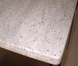 kashmir white granite countertops kitchen transitional