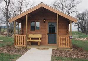Small House Plans Kits Small Cottage Plans Kits Cottage House Plans