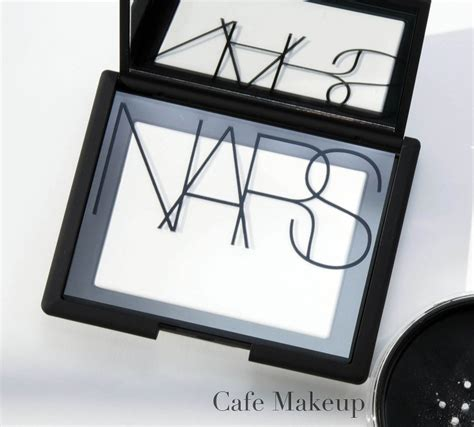 Dijamin Nars Light Reflecting Setting Powder nars light reflecting powder car interior design