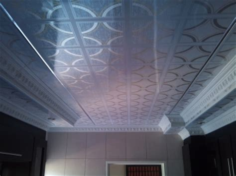 Stylish Ceilings by Stylish Ceilings Cc East Rand Cylex 174 Profile