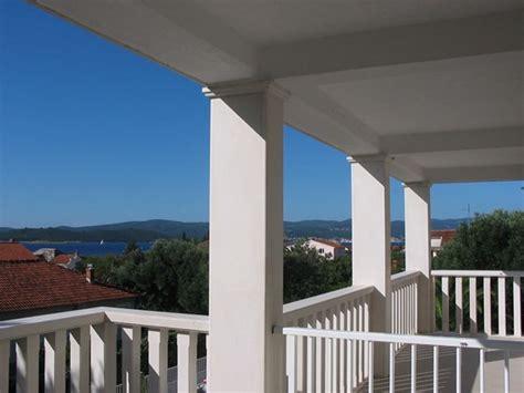 appartamenti in costa rica appartamenti costa rica orebic croaziavacanza it