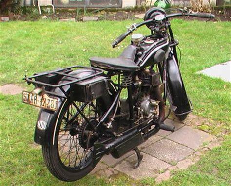 Motorrad Nsu Modelle by Fahrzeuge Mit Saar Kennzeichen Vor 1946