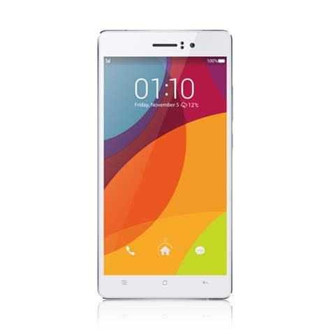 Hp Oppo Mini R5 harga hp android oppo r5 tertipis di dunia segiempat