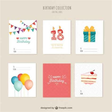 15 birthday card template birthday card template 15 free editable files to
