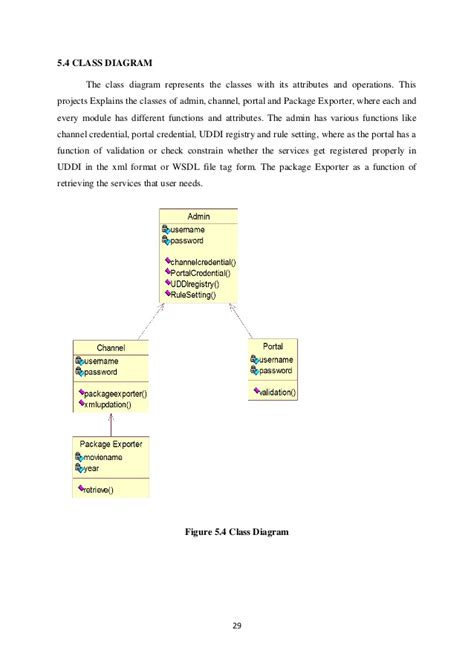 ai pattern recognition final year project project ug btech it cluster based approach for