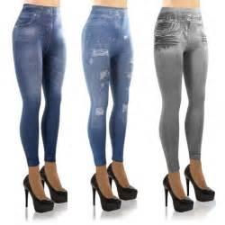 Home > Fashion > Le Jeans Kids