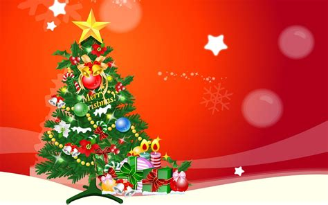 wallpaper christmas day ke fonds ecran noel