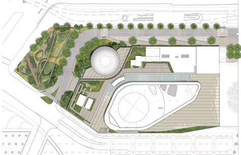 pattern grading miami miami science museum miami usa arquitectonica geo