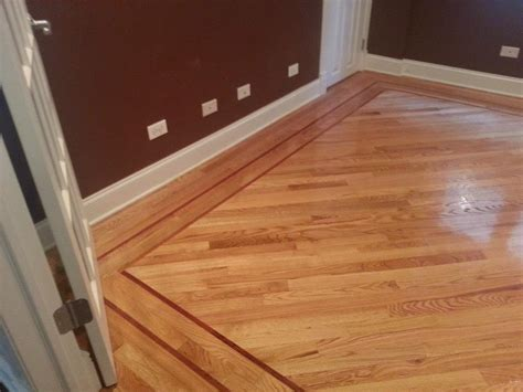 Alexandru Hardwood Flooring alexandru hardwood flooring a small window to creativity clarity and happiness