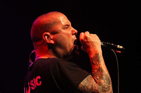 phil anselmo defends  honor  remastered version