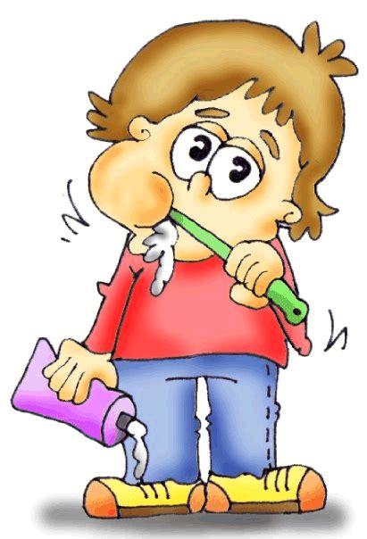 s t puedes 8499984649 cl 237 nica dental 191 cu 225 ndo puede lavarse los dientes solo