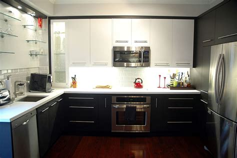 kitchen cabinets bc canada kitchen design photos gallery mps custom kitchens toronto canada top