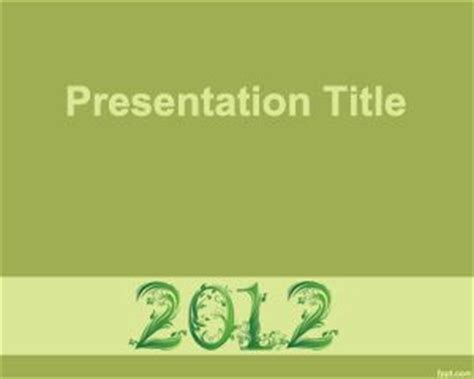 layout compaction ppt powerpoint templates free download blue compact disk