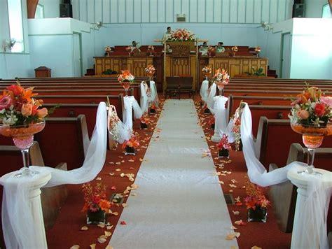 fiori di ottobre per matrimonio fiori matrimonio ottobre fiorista i fiori giusti per
