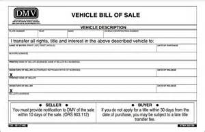 motor vehicle bill of sale template pdf free auto bill of sale anuvrat info