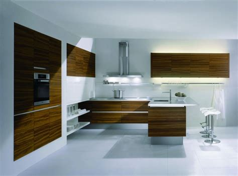 wood kitchen cabinets for sale jisheng kitchen cabinets for sale wood grain design db