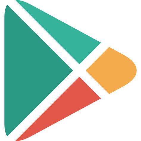 transparent wallpaper google play andorid google google play logo market media play