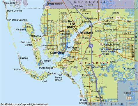 Collier County Fl Records Collier Local Info