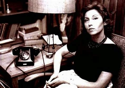near to the wild clarice lispector near to the wild heart booking it