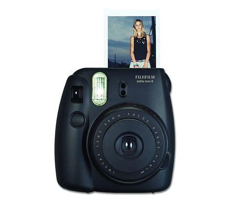 best instax 10 best polaroid cameras 2017 runner