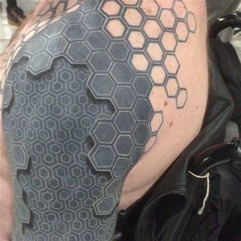 conoce el nuevo tatuaje que se acabo de hacer amber rose te presentamos los tatuajes 2017