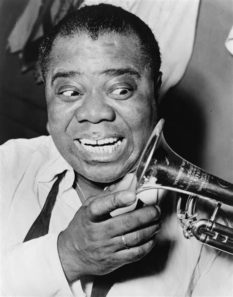 louis armstrong biography for students louis armstrong net worth bio 2017 wiki revised