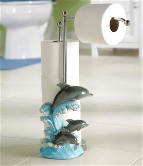 Bathroom Dolphin by 1000 Images About Dolphin Bathroom On