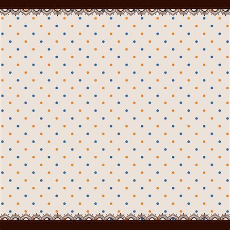 Teal Black Polka Iphone Dan Semua Hp lace wallpaper background wallpapersafari