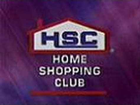 wjys channel 62 home shopping club 1993