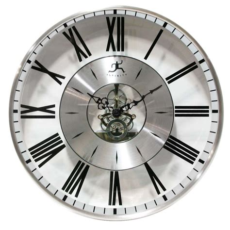 best made wall clock kitchen wall clocks best this stylish and very made