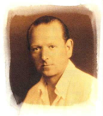 Samuel Flores Edward Bach Neus Miquel Tapies