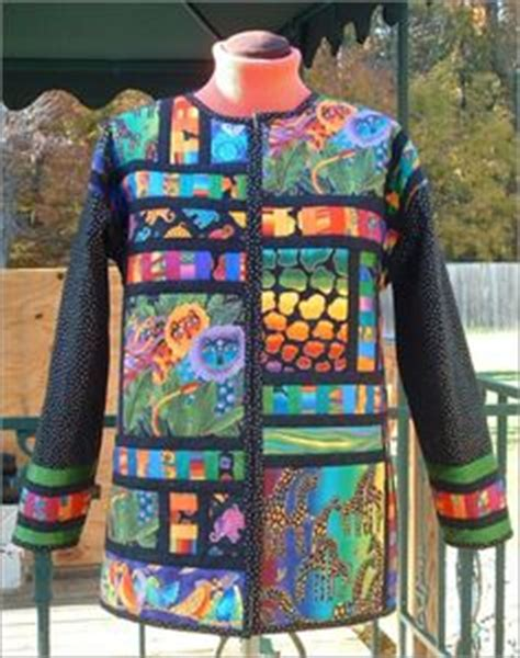 How To Make A Quilted Jacket by 1000 Ideas About Quilted Sweatshirt Jacket On