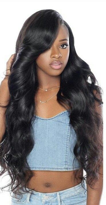 how to weave hair using wrappit styling strips best 25 lace closure ideas on pinterest closure weave
