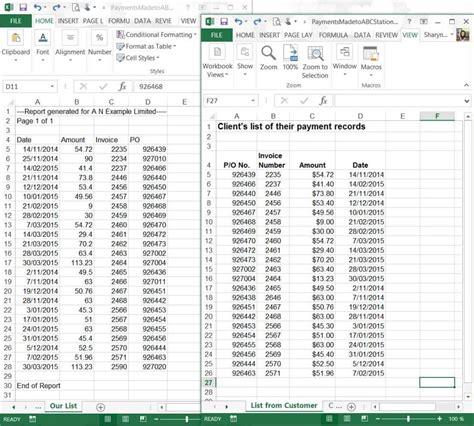Exles Of Excel Spreadsheets For Data by Sle Excel Spreadsheet With Data Laobingkaisuo