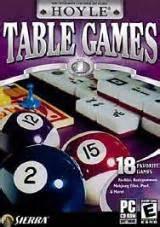 hoyle table 2004 free hoyle table 2004 ign