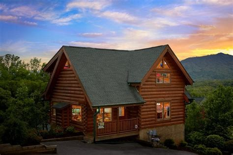 Cheap Log Cabins To Rent by Cheap Log Cabins For Sale In Gatlinburg Tn Archives New
