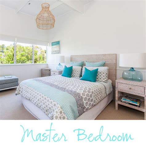 beach style master bedroom coastal style my beach house master bedroom