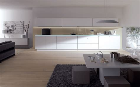 Kitchen Design Wallpaper Kitchen Designs 2013 Hd Wallpapers
