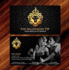 Vip Business Card Template by 1000 Images About Vip Cards On Vip Card