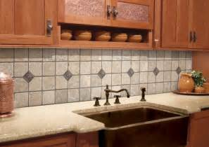 Kitchen With Backsplash Pictures Ottawa Tile Backsplash Tile Backsplashes Kitchen Tile