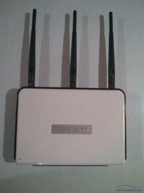 Wifi Fiberhome home broadband wireless complete package tp link router fiberhome modem huawei spl general